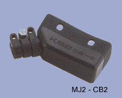 MJ2-CB2 védőtok