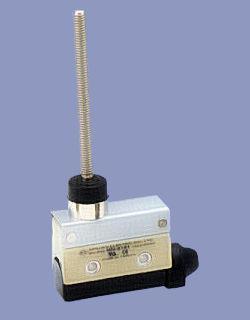 MN-5161 rugózó száras végálláskapcsoló