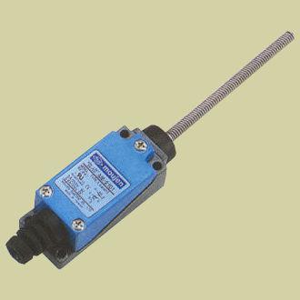 ME-9101 rugózó száras végálláskapcsoló
